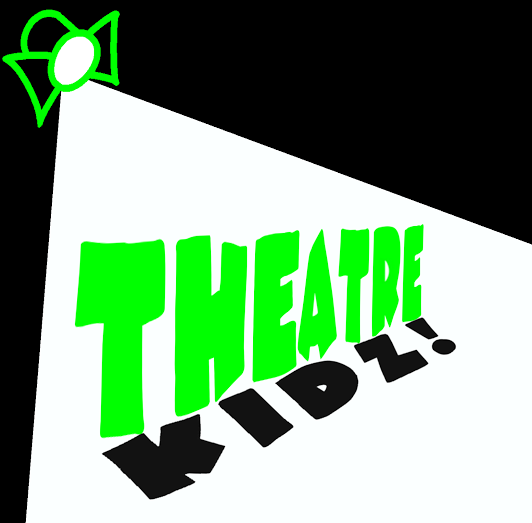 Read more about the article Theatre Kidz Summer School 2017