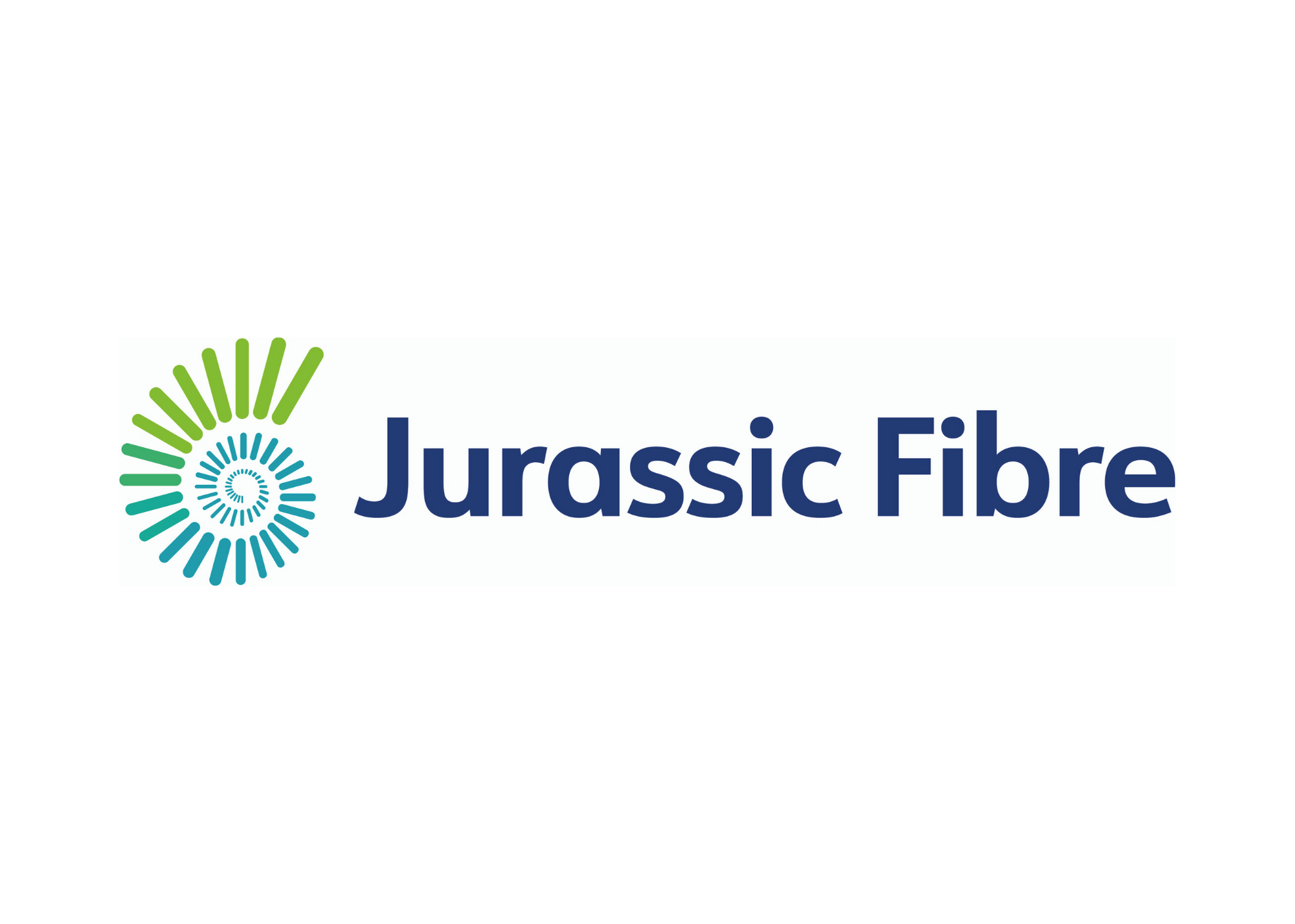 Jurassic Fibre has become a gold sponsor of The Beehive